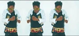Eko Dydda - Amen  (Music Video)